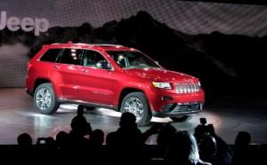 2014-Jeep-Grand-Cherokee2