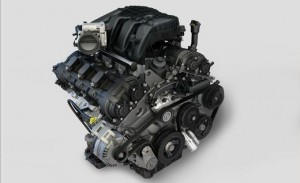 2011-jeep-grand-cherokee-36-liter-v-6-pentastar-engine