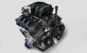 2011-jeep-grand-cherokee-36-liter-v-6-pentastar-engine